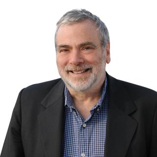 Professor Steven Prawer, PhD, DSc, FAA